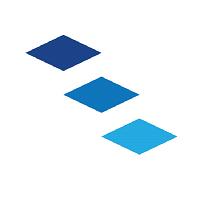 Milestone Computer Solutions, LLC