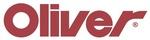 Oliver Rubber Company, LLC