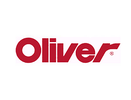 Oliver Rubber Company, LLC