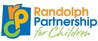 Randolph Partnership for Children
