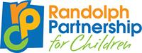Randolph Partnership for Children