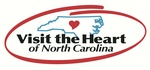 Heart of North Carolina Visitors Bureau