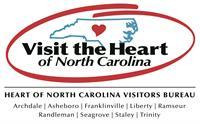 Randolph County Tourism Development Authority