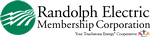 Randolph Electric Membership Corporation