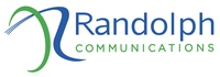 Randolph Communications