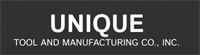 Unique Tool & Manufacturing, Inc.