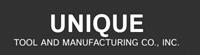 Unique Tool & Manufacturing, Inc.