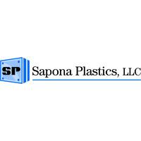 Sapona Plastics, LLC
