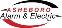 Asheboro Alarm & Electric Company