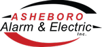 Asheboro Alarm & Electric Company
