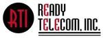 Ready Telecom, Inc.