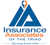 Insurance Associates of the Triad, Inc.