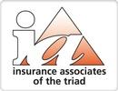 Insurance Associates of the Triad, Inc.