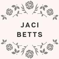 Betts, Jacquelyn (Jaci)