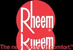 Rheem Sales Company
