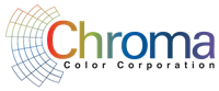 Chroma Color Corporation