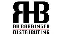 R.H. Barringer Distribution Co. Inc.