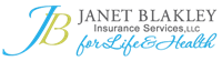 Janet Blakley Insurance Services, LLC for Life & Health