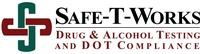 Safe-T-Works, Inc.