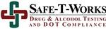 Safe-T-Works