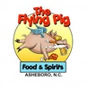 The Flying Pig Food & Spirits LLC