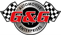 G&G Automotive Enterprises