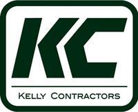 Kelly Contractors, LLC