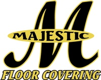 Majestic Floor Covering