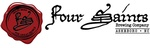 Four Saints Brewing Company, LLC
