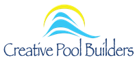 Creative Pool Builders