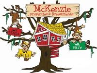 McKenzie Properties & Investments