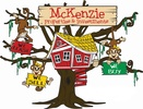 McKenzie Properties & Investments