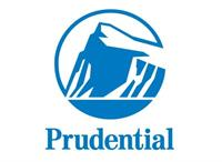 Prudential Insurance Company of America