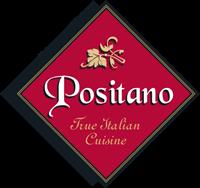 Positano Italian Restaurant