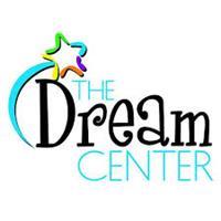 The Dream Center of Randolph County