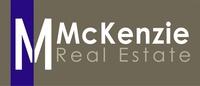 McKenzie Real Estate of NC, LLC