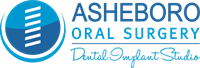 Asheboro Oral Surgery