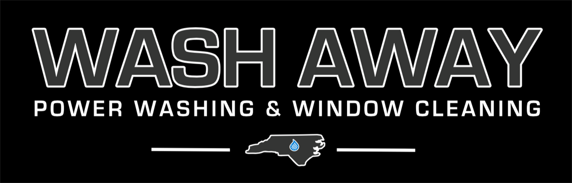 Wash Away LLC
