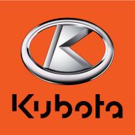 Asheboro Kubota