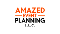 Amazed Event Planning, LLC