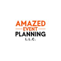 Amazed Event Planning, LLC - Asheboro
