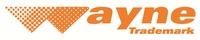 Wayne Trademark Printing