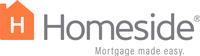 Homeside Financial - Kathy Moore