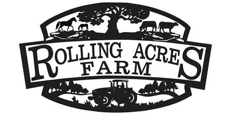 Rolling Acres Farm Wedding Venue & Event Center