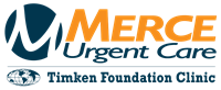 MERCE Urgent Care Timken Foundation Clinic