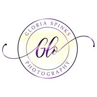 Gloria Spinks Photography