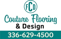 Couture Flooring & Design