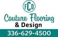 Couture Flooring & Design