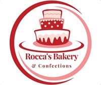 Rocca's Bakery & Confections, LLC