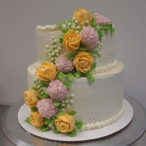 Gallery Image Wedding_cake._pastel_flowers.jpg